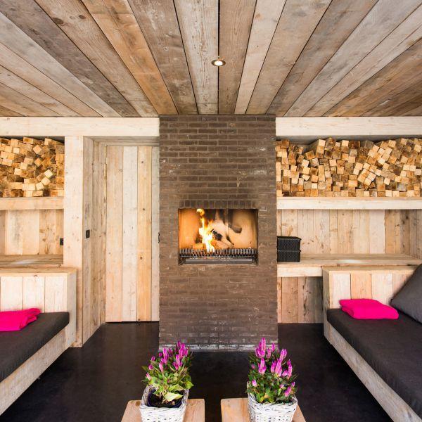 Zalig aan Zee | Luxe vakantiehuizen Knokke-Heist