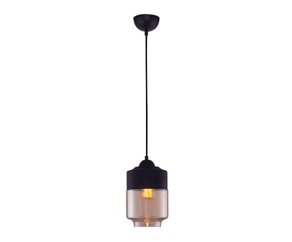 """Lampa wisząca """"Elza"""", Ø 18, wys. 120 cm"""