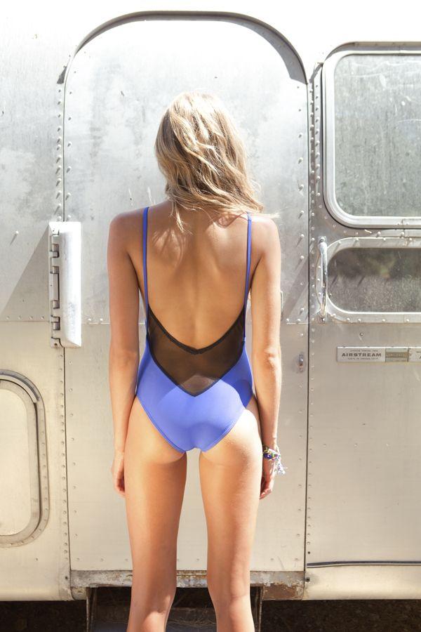 Cailin Russo Tavik swimwear 4 - Brosome