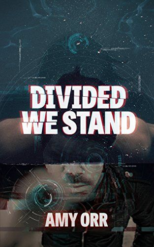 Amazon.com: Divided We Stand eBook: Amy Orr: Kindle Store