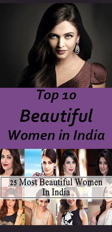 SUSAN: Best women of beauty images on pinterest beautiful women