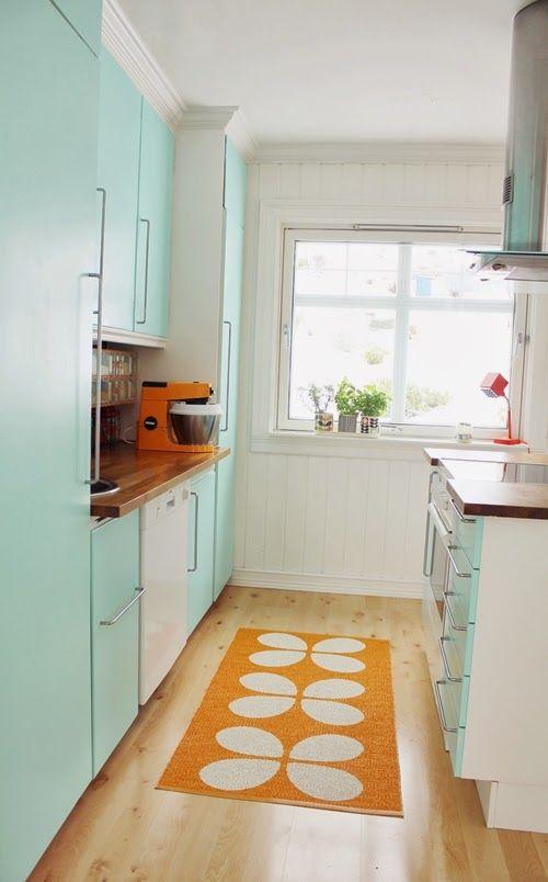 Pale Orange Kitchen 498 best in the kitchen images on pinterest | kitchen, kitchen