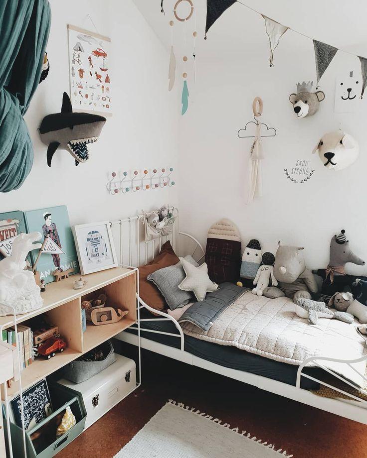 41 Best Kids Room Ideas Decoration And Creative Pandriva Kids Room Inspiration Boys Bedroom Decor Boys Bedrooms Best kids playroom ideas children39s