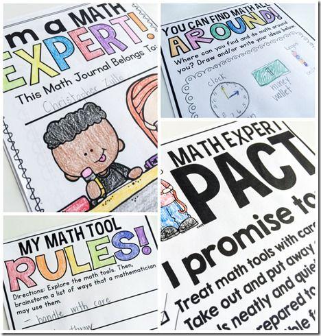 best math expert ideas nd grade math how to be a math expert activities