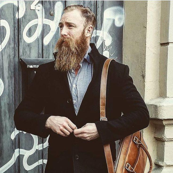apothecary87:    @danne79olsson has an epic beard! Epic beards need epic beard oils! Get the best online via the website:  http://ift.tt/1dbYGTx  #TheManClub  #Apothecary87 http://ift.tt/1UJDKoJ