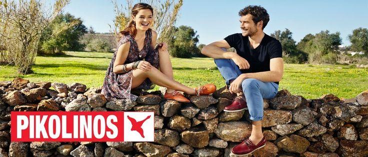 http://zapatosvale.com - #Tienda de #zapatos #online de grandes #marcas. #Tienda de #zapatos con varias #tiendas en #Madrid y #TiendaOnline con #zapatos de las #mejores #marcas y #complementos, tanto para #mujer como para #hombre. Marcas de #zapatos como #Pitillos, #Mustang, #Clarks, #Yokono...