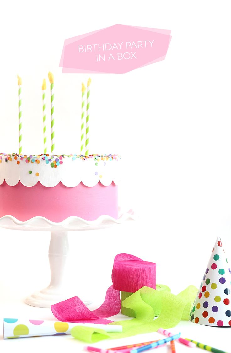 353 best Party time! images on Pinterest   Birthdays, Fiestas and ...