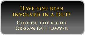 MJM Law Office – Eugene Criminal Defense – DUI, Assault – Misdemeanor Attorney #eugene #dui #lawyer, #eugene #oregon #criminal #attorney, #lawyer, #dui #defense, #traffic #lawyer, #criminal #defense, #drug #charges, #violent #crimes, #expungements, #linn #county, #benton #county, #lane #county, #springfield, #roseberg, #cottage #grove, #florence, #junction #city…