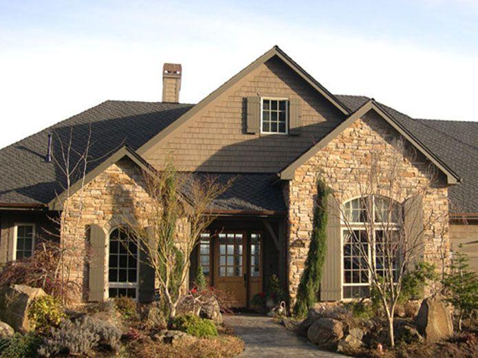 25 best House Plans images on Pinterest Stone facade, Blueprints - best of blueprint homes des moines ia