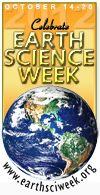 Earth Science Essay Contest  October deadline