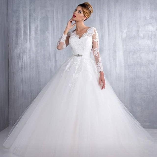 location robe de mariage.20 Meilleures Location