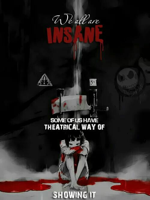 764 best images about anime quotes on pinterest kaneki