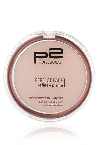 cosmétiques p2 éclairantes contact primaire