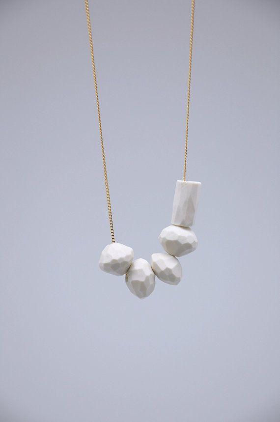 perfect jewelry15