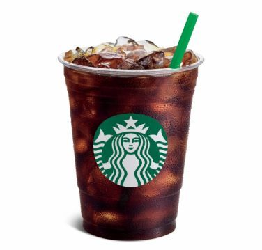 Starbucks Hours and the Starbucks Secret Menu 2015