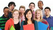 TTUISD Nationally Ranked for Online High School Program   2016   Texas Tech Today   TTU