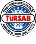 tursab http://www.transfersx.com/