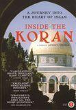 Inside the Koran [DVD] [English] [2008], 14378492