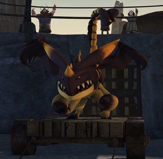 149 best images about HTTYD on Pinterest Click Dragon