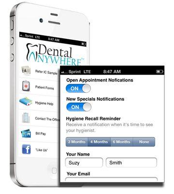 16 best Real Estate Mobile Apps images on Pinterest Apps, Mobile - inter office communication