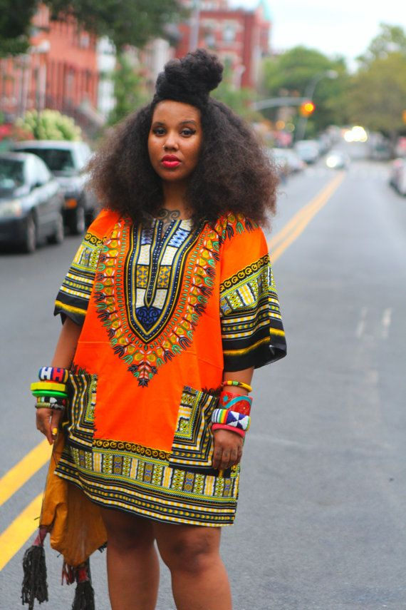 African Shirts African Dashiki And Blue And On Pinterest