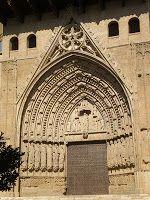 El Principio de la Femineidad, subliminalmente desplegada en las iglesias y catedrales del estilo Gótico. ~ El Erminauta - Una visión del un...