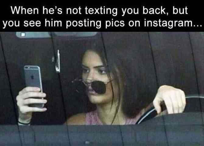 36 Funny Pictures Of The Day Funny Pictures Daily Lol Pics Funny Pictures Funny Kardashian Funny