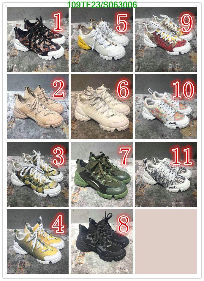 yupoo dior shoes