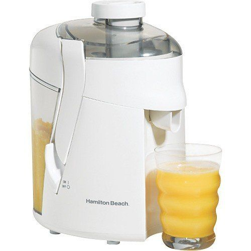 kenmore juice extractor. hamilton beach 67800h juice extractor * visit the image link for more details. #juicers kenmore j