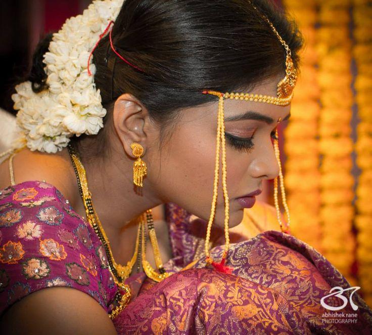 Photographs by www.abhishekranephotography.com