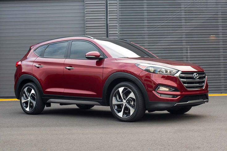 A Caoa, revendedora Hyundai no Brasil, levará para o Riviera Boys Toys um simulador da New Tucson, proporcionando um teste drive virtual aos visitantes!