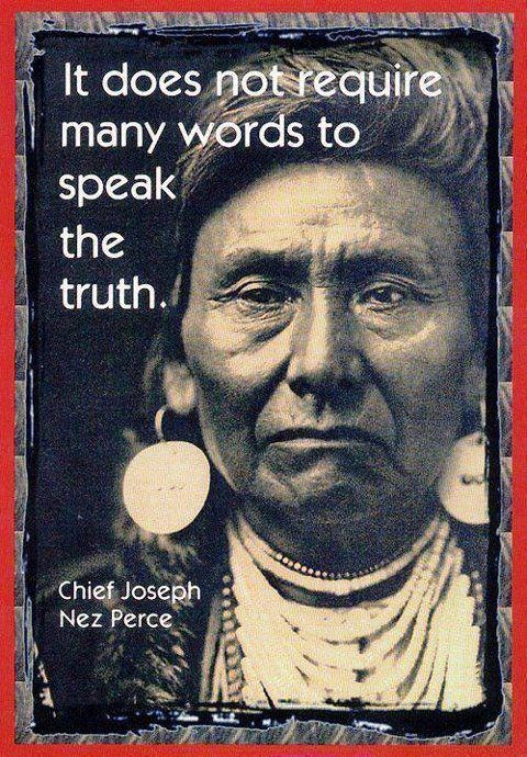 134 Best Native American Blessings~Prayers~Proverbs~Quotes