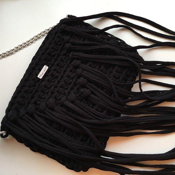 .  Делюсь Отзывами!   Спасибо за эти приятные слова!  Ведь мне так важно понимать, что мой труд был оценён и что сумочка радует свою обладательницу!!! Спасибо Ирочка!!!   Обещаю , такая сумка будет только у тебя!  Ну и у меня!   .  .  .    #вязание #вяжутнетолькобабушки #knit #knitting #ручнаяработа #хендмейд #вязанаякорзинка #ярмаркамастеров #купитьрюкзак #handmade #шапка #снуд #вязаныйрюкзачок #мама #дети #вяжу #вяжуспицами #вязанаясумочка #пряжа #вязаныйклатч #трикотажнаяпряжа #с...