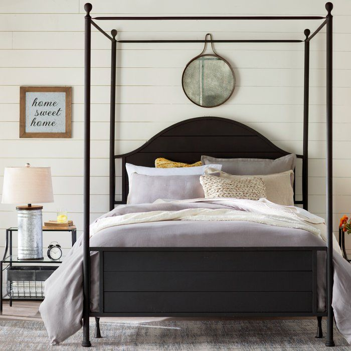 Murphy Beds And More Jupiter : Best ideas about farmhouse canopy beds on