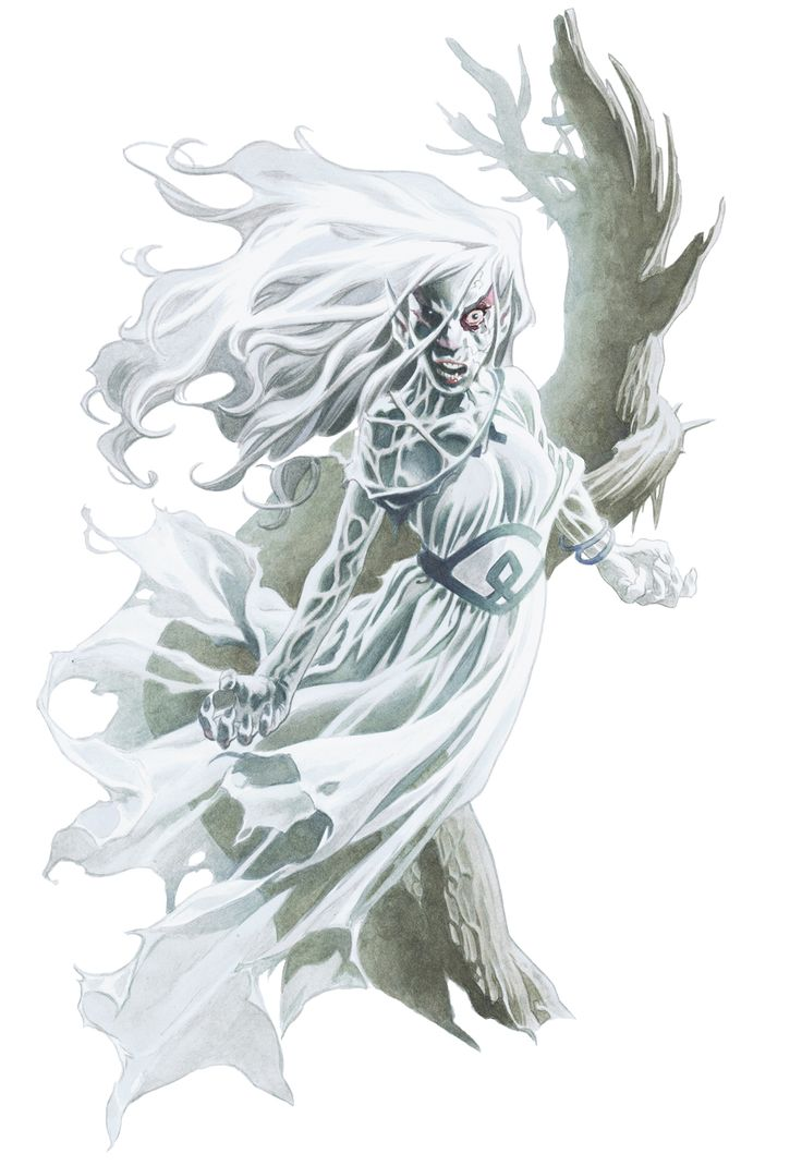 monster manual 5th edition goblins