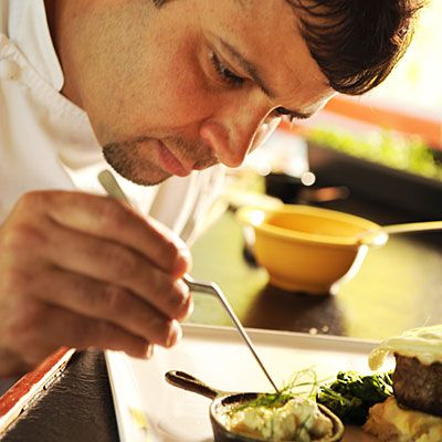 Seviche, A Latin Restaurant, Louisville, Kentucky - 100 Best  Restaurants in the South- Southern Living