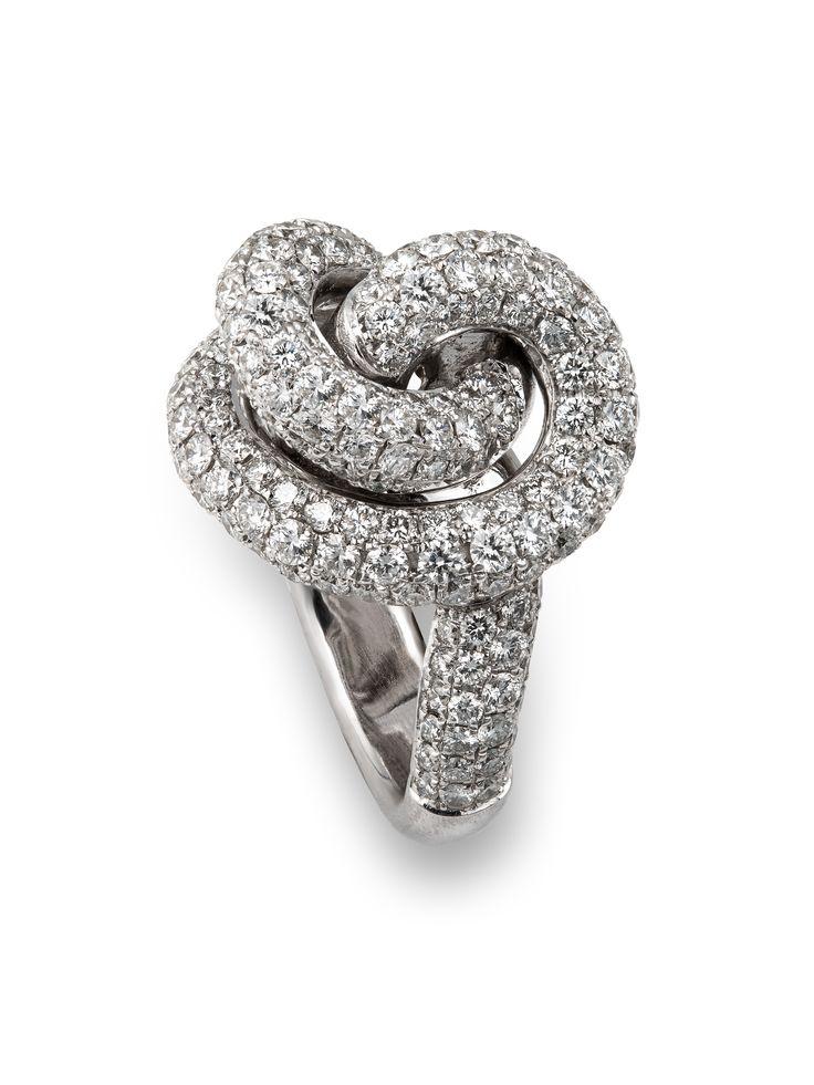 1000 images about Unique Jewels on Pinterest