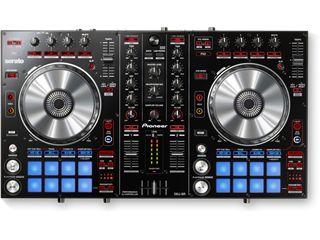 DJ controllers - Pioneer DJ - USA