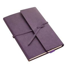 A5 Coloured Notebook   Paper Products Online