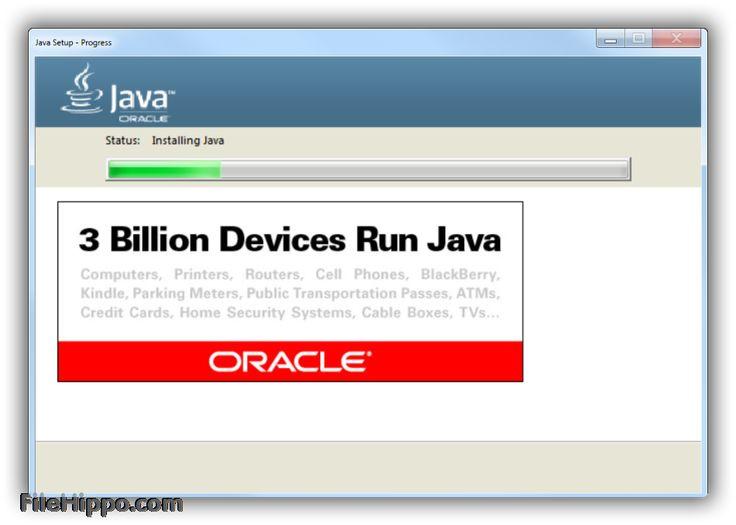 Free 32-bit java download