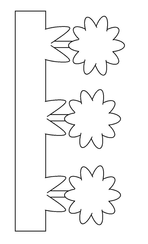 FlowerPatternOutline-border