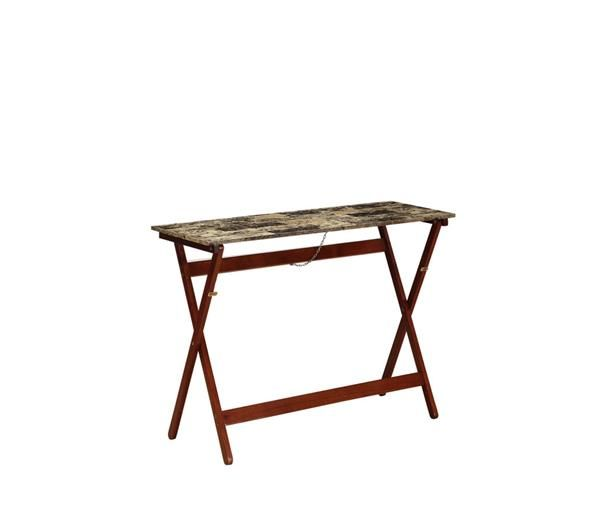 Linon Home Decor Tray Table Set Faux Marble Brown 216 Best Linon Furniture  Collections Images On