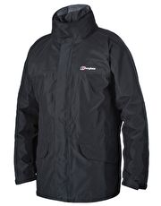 Berghaus Mens Cornice III Jacket IA - Black The Mens Cornice III Jacket IA from Berghaus is a fantastic mens waterproof jacket in Gore Tex fabric that is ideal for walkers and hikers http://www.MightGet.com/january-2017-13/berghaus-mens-cornice-iii-jacket-ia--black.asp