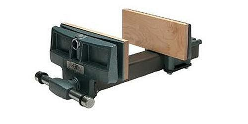 5 Wood Work Bench Vise – An Extra Pair of Hands
