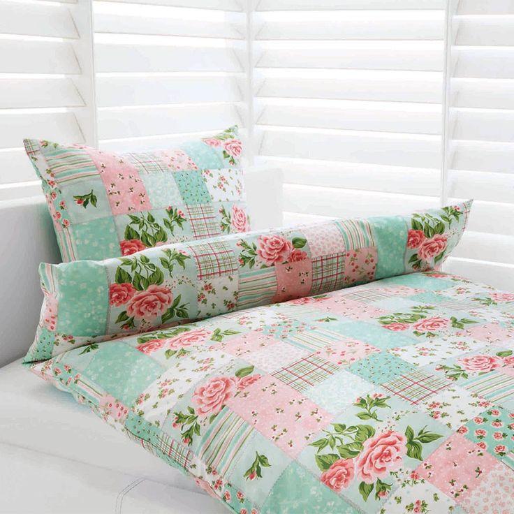 ber ideen zu bettw sche auf pinterest bettw sche. Black Bedroom Furniture Sets. Home Design Ideas