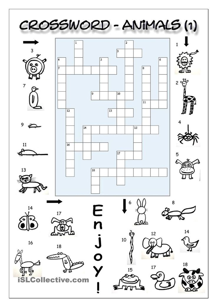 244 besten crossword Bilder auf Pinterest | Kreuzworträtsel ...