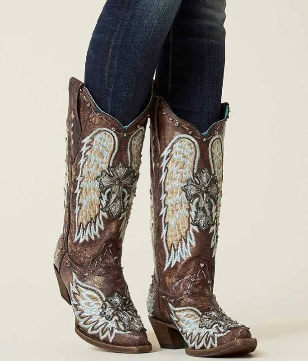 popular design best collection various design Pin on Boots