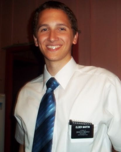 What to send missionaries :) this is the best website i have seen yet - some good ideas