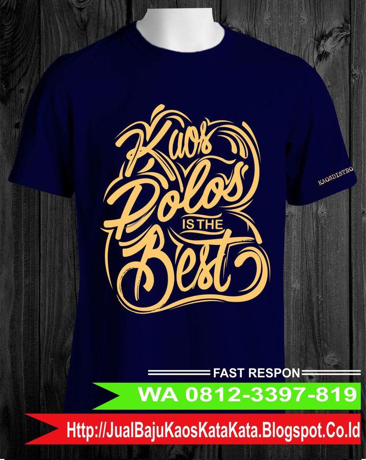 WA 08123397819 (Telkomsel), Jual Kaos Gildan Surabaya