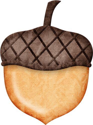 17 best images about acorn clip art on pinterest cute acorn clip art graphic acorn clip art modern